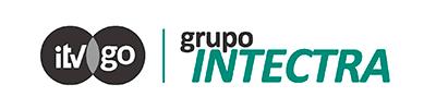 itv go grupo INTECTRA
