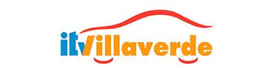 itv Villaverde