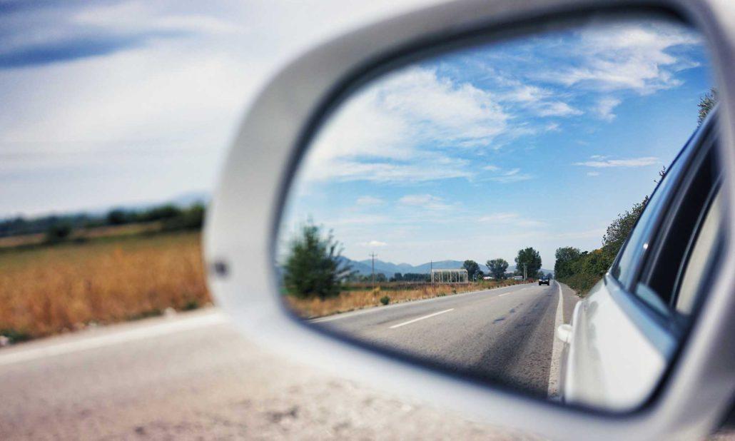 La inspección de vehículos evita al año 170 víctimas mortales, cerca de 11.000 heridos de distinta consideración y al menos 11.000 accidentes de tráfico.