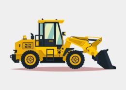 Especiales de obras y servicios (si velocidad por construcción ≥ 25 km/h)
